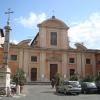 San Francesco a Ripa Grande