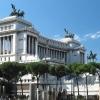 Altare della Patria/Piazza Venezia